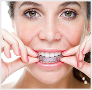 Smilematters Dentistry