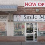 Affordable Dentistry For Children in Brampton