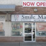 Affordable Periodontal Treatment in Brampton