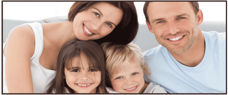 Emergency dentist in Brampton
